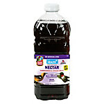 Homestead 73 oz. Oriole Grape Ready-To-Use Nectar