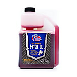 VP Racing Fuels Full Synthetic 2-Cycle Oil 16 oz., 2907