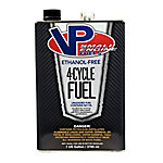 VP Racing Fuels 4 Cycle Small Engine Fuel, 1 gal., 6201