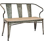 Red Shed Farmhouse Bench