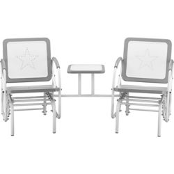 Shop Select Furniture at Tractor Supply Co.