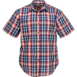 Shop Shirts at Tractor Supply Co.