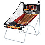 ESPN EZ-Fold 2-Player Basketball Game