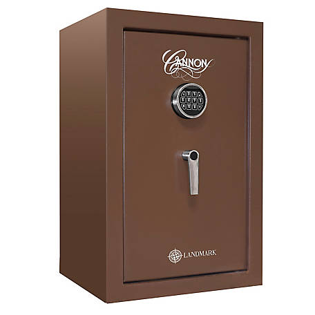 Cannon Landmark Home Safe, LM3220-H10HEC-17