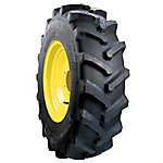 Carlisle Farm Specialist R-1 AT6.0-12 6-Ply Farm Tire