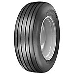 Harvest King Rib Implement I-1 AT12.5-16 12-Ply Farm Tire, HKL73