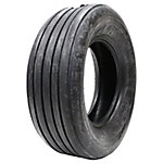 Harvest King Rib Implement I-1 AT9.5-14 8-Ply Farm Tire, HKT18