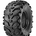Kenda Bearclaw AT25/8-12 6-Ply ATV/UTV Tire