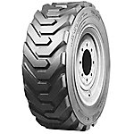 Power King Rim Guard SD AT10-16.5 8-Ply Industrial Tire