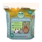 Oxbow Animal Health Timothy Meadow Hay, 35 oz.