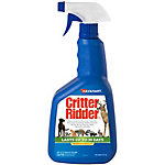 Havahart Critter Ridder Ready-To-Use Animal Repellent, 32 oz., 3145-2
