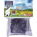 Lixit Exit Odor Control, Pack of 2