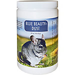 Lixit Chinchilla Dust, 27 oz.