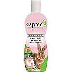 Espree Small Animal Shampoo, 12 oz.