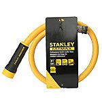 Stanley FATMAX 3 ft. Leader Hose