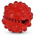 Dogzilla Knobby Treat Ball, Large