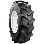 Carlisle Farm Specialist R-1 AT7.0-14 6-Ply Farm Tire