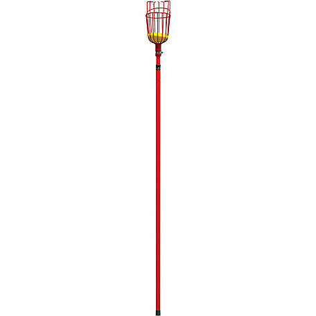 Corona Extendable Fruit Picker, 12 ft., FP 2312