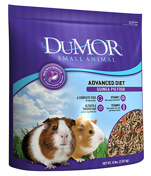 DuMOR Small Animal - Tractor Supply Co.