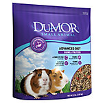 DuMOR Advanced Guinea Pig, 8 lb.