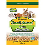 Innovation Pet Small Animal Hutch Flakes, 1 lb. Bag