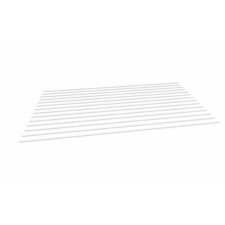 New England Arbors Additional Shade Kit, 12 ft. x 24 ft., VA42053