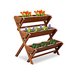 Discover Home Products Raised Garden