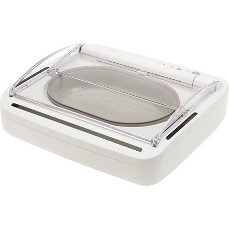 SureFlap Sealed Pet Bowl