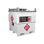FuelCube FCP250 Portable Fuel Tank