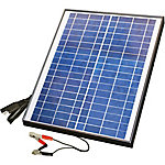 Nature Power 20W Polycrystalline Solar Panel