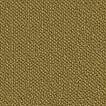 Greatex Mills Burlap Fabric 4 Yd. Cut