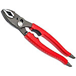 Crescent 8 in. Grip Zone Slip Joint Pliers