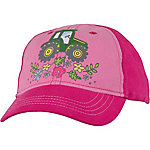 John Deere Toddler Laurel Baseball Cap