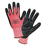 C.E. Schmidt Men's Large Cut Resistant Gloves