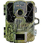 Spypoint Force-12 Trail Camera