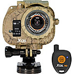 Spypoint XCEL HD Camera Value Pack