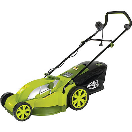 Videos weed eater for women