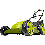 Sun Joe 20 in. MJ408E Electric Lawn Mower, 12A
