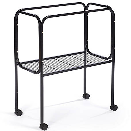 Prevue Pet Products Bird Cage Stand