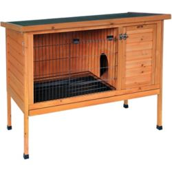 Shop Select Rabbit Hutches at Tractor Supply Co.