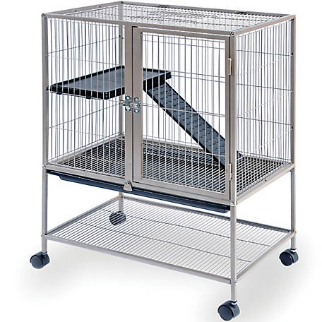 Prevue Pet Products Frisky Ferret Cage 486