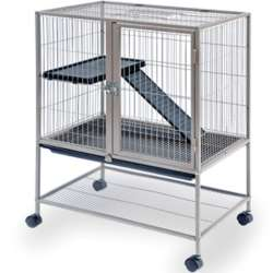 Shop Small Pet Cages at Tractor Supply Co.