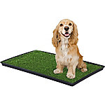 Prevue Pet Products Tinkle Turf for Large Dog Breeds 502