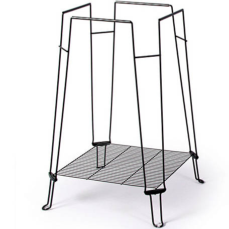Prevue Pet Products Clean Life Cage Stand