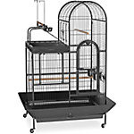 Prevue Pet Products Double Roof Bird Cage 3159