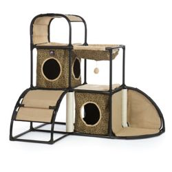 Shop Prevue Pet Cat Furniture at Tractor Supply Co.