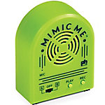 Prevue Pet Products Mimic Me Voice-Recording Unit 62900