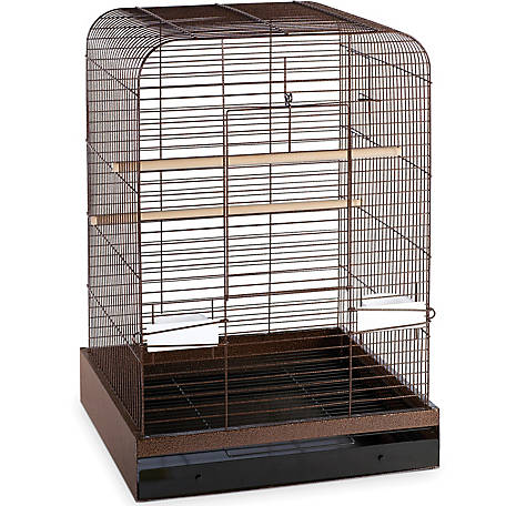 Prevue Pet Products Madison Bird Cage 124
