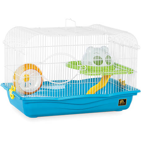 Prevue Pet Products Large Hamster Haven SP2005