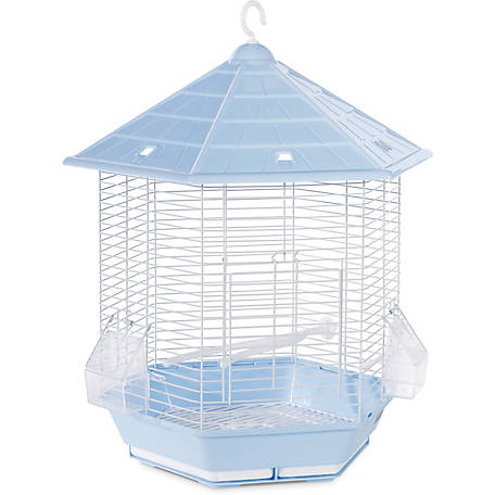 Prevue Pet Products Copacabana Bird Cage SP31998